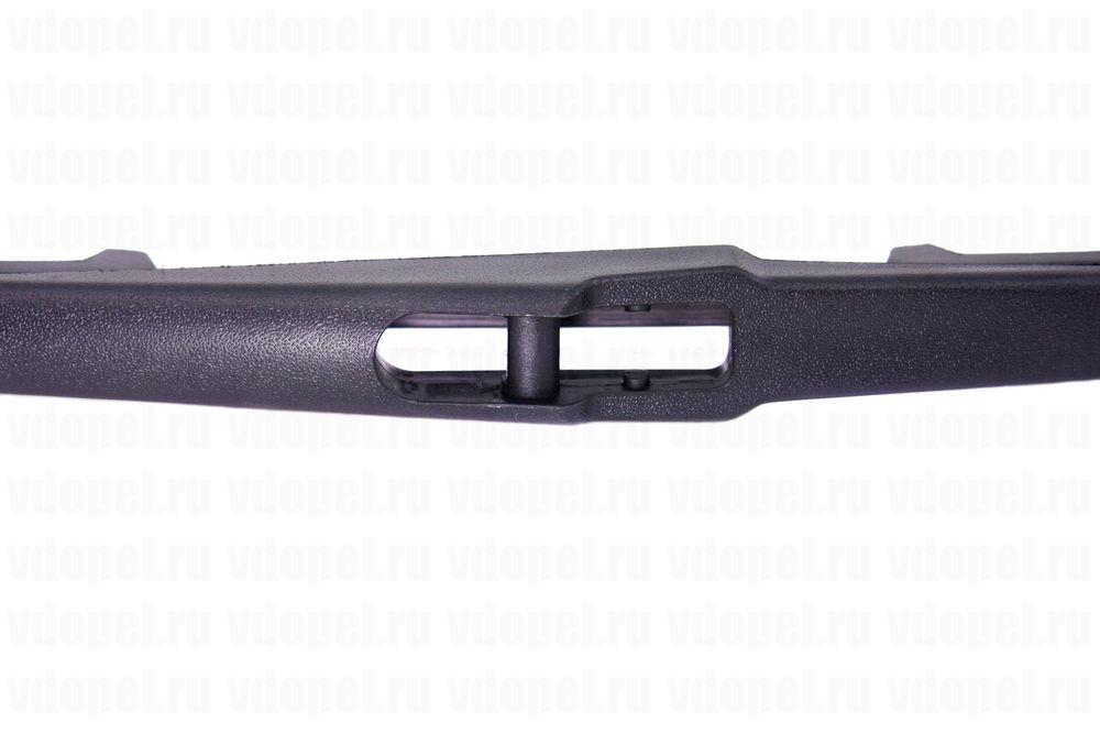 GM 96661302  - Щётка стеклоочистителя задняя. Антара. GM