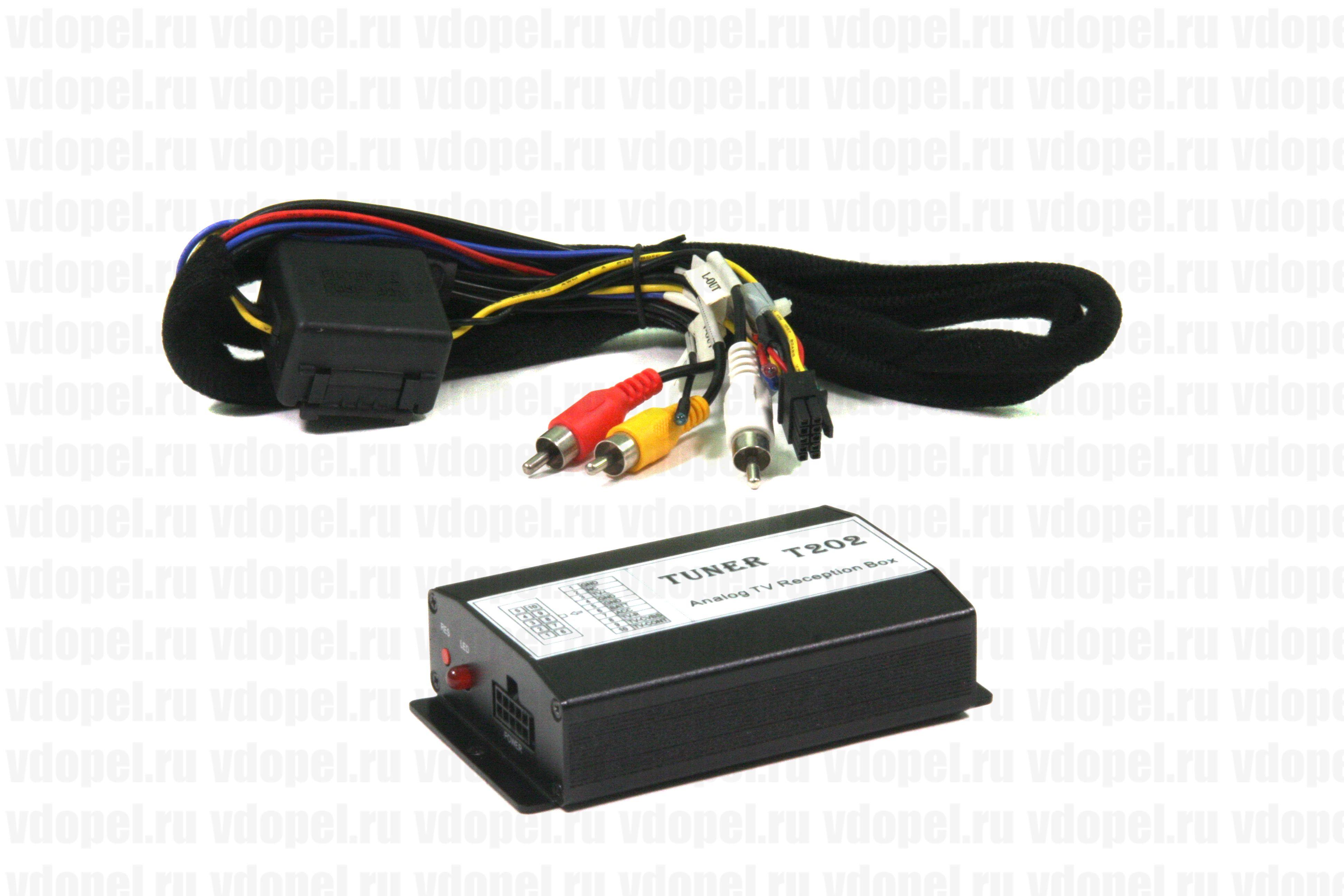 Intro CHR1210OP  - Автомагнитола Intro CHR-1210 OP Инсигния 08-13 с навигацией (деталь на складе - доставка 1 день)