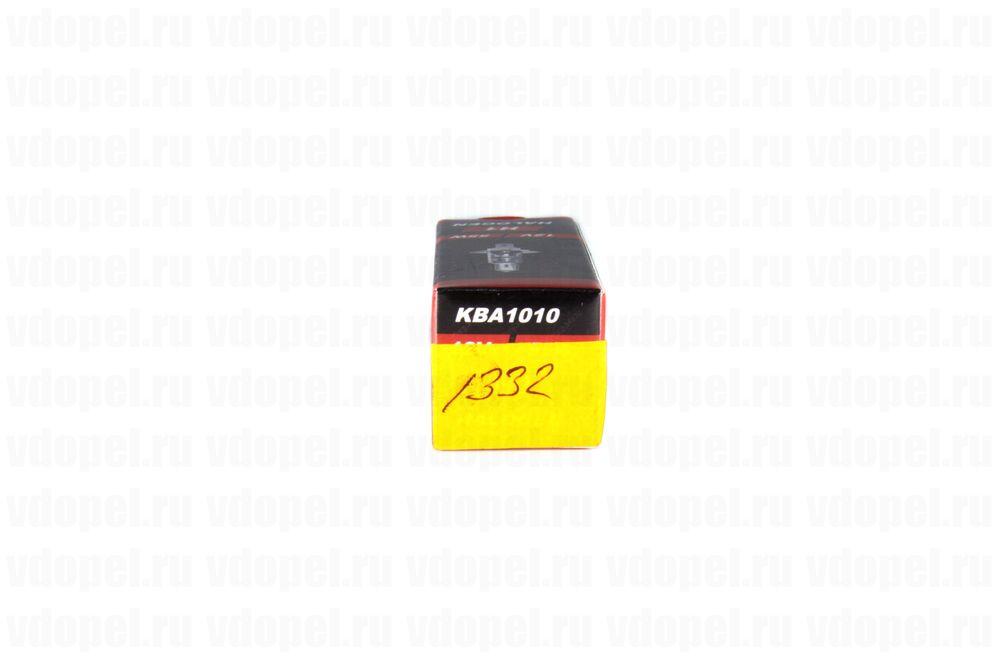 KORTEX KBA1010  - Лампа фары. 55W  H1