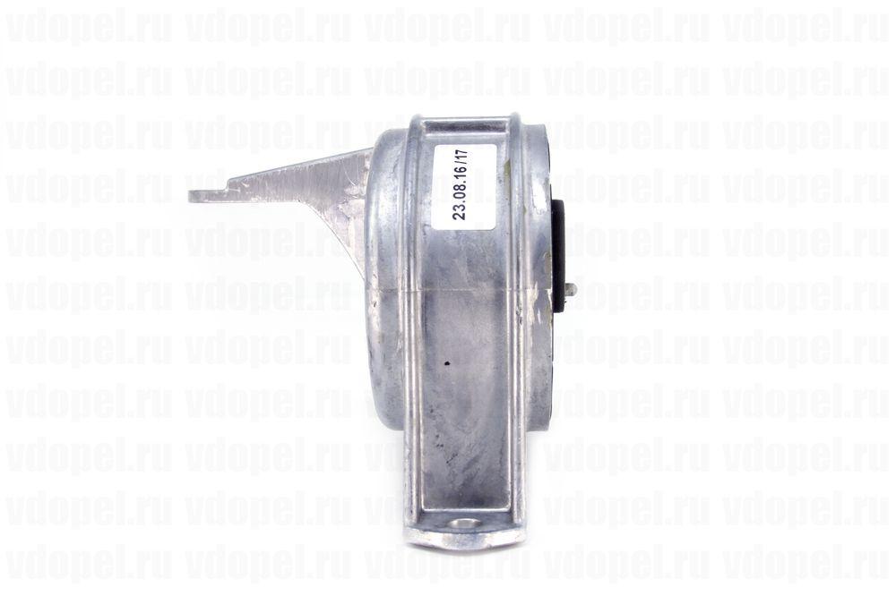 LM 3043901  - Подушка двиг.прав.Астра H,Зафира В 1,6-1,8.