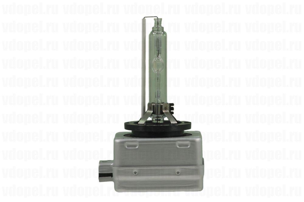 LYNX L19535  - Лампа фары. 35W D1S ксенон 6000K