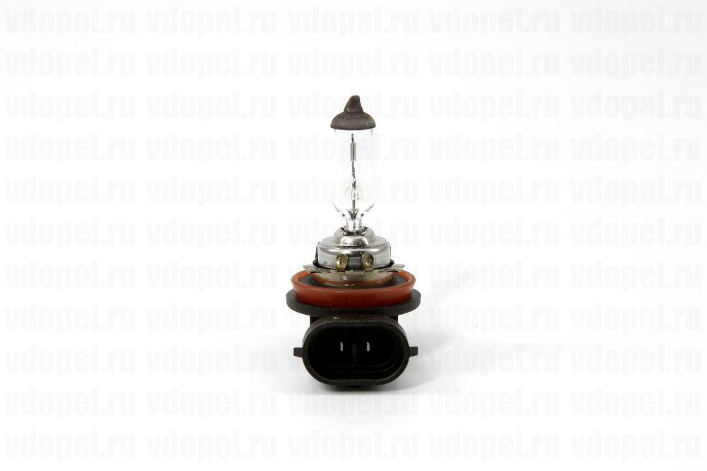 M.MARELLI 002549100000  - Лампа противотуманки или подсветка поворота 55W  H11
