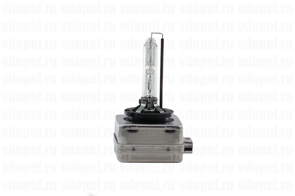 OSRAM 66140CLC  - Лампа фары. 35W  D1S ксенон   4150K