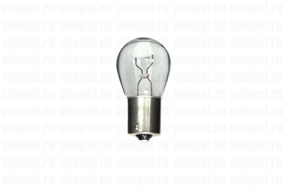 OSRAM 7506  - Лампа P21W