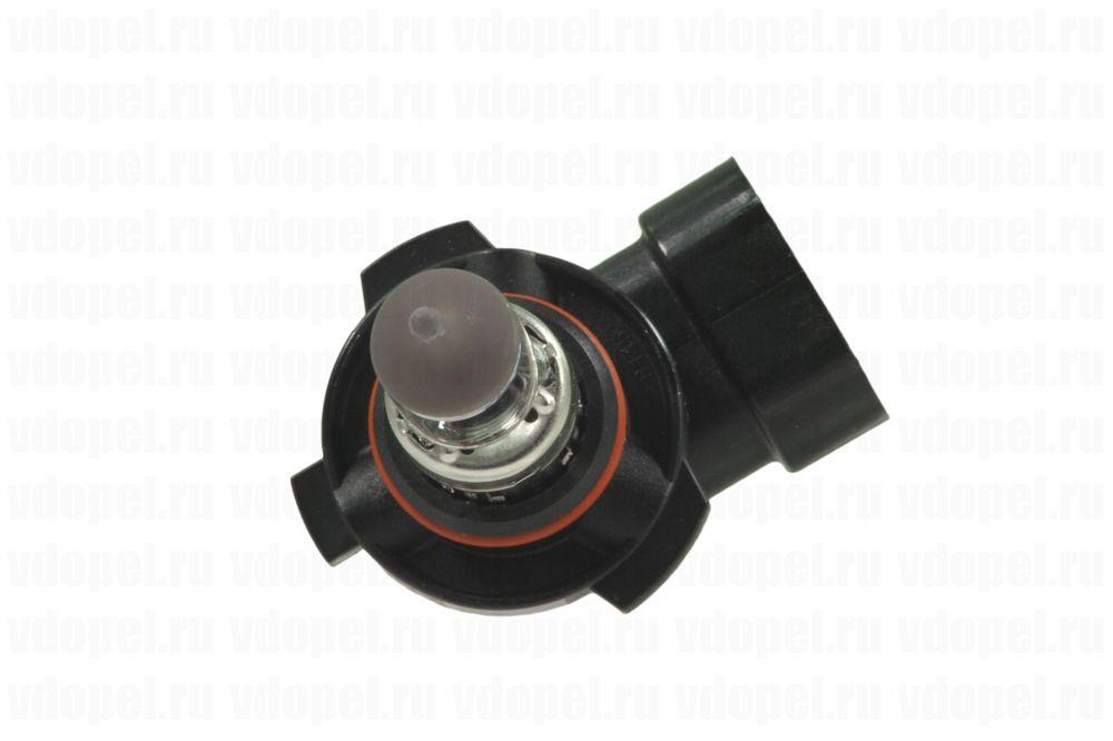 OSRAM 9145RD  - Лампа противотуманки. 42W H10 Астра J, Зафира ВС, Инсигния, Корса D, Мерива В 08-.