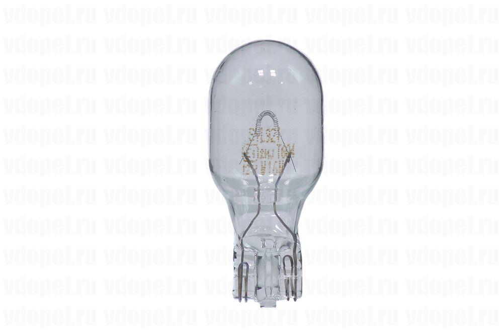 OSRAM 921  - Лампа 12V-16W W16W