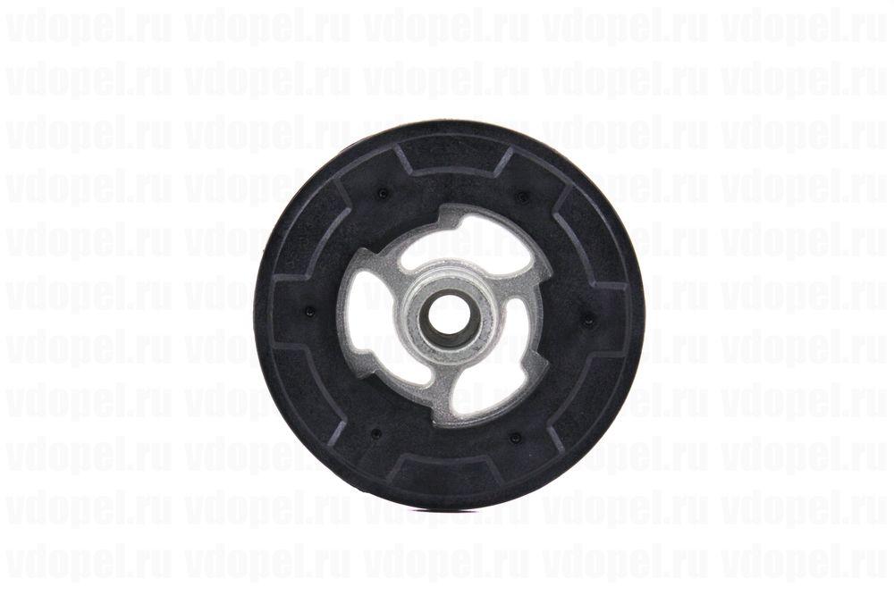 STEIN PPSGF40  - Муфта компрессора кондиционера Корса D (со втулками)