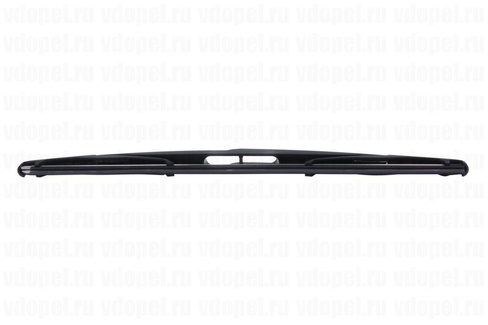 SWF 116540  - Щётка стеклоочестителя задняя. (35см) Зафира В.