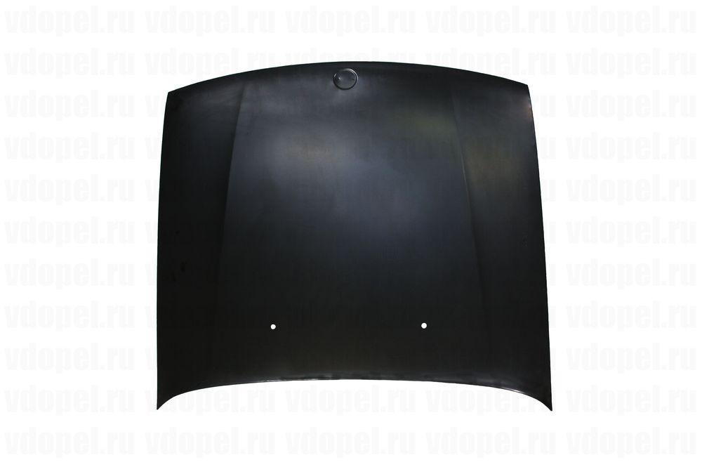 TYG OP20003A  - Капот Вектра 88-92 (под эмблему)