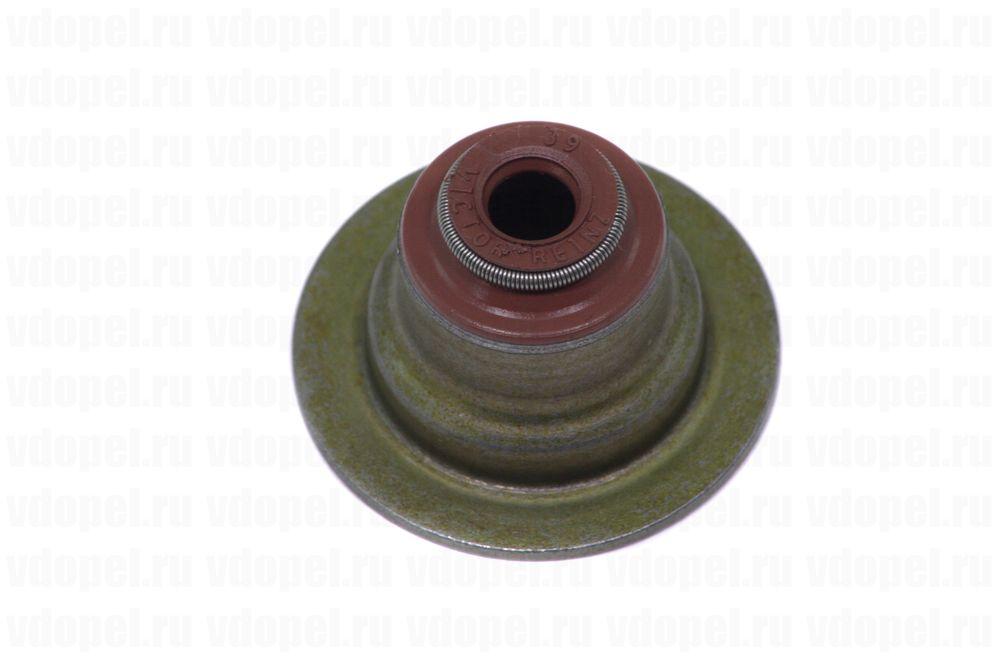 VICTORREINZ 705339300  - Колпачки маслосъемные.Chevrolet 1,4-1,6